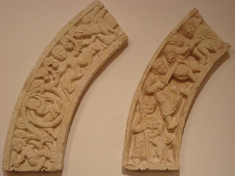 025-Барлетта-собор (музей Бари).jpg