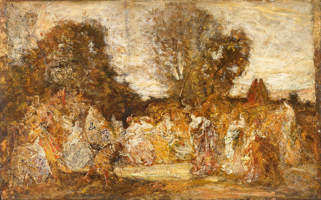 1280px-Adolphe_Joseph_Thomas_Monticelli_-_Ladies_in_a_Garden_-_Google_Art_Project.jpg