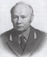 kruchkov_v_a_02.jpg