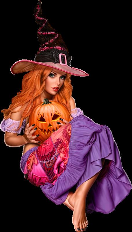 Хеллоуин (28).png