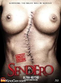 Sendero (2015)