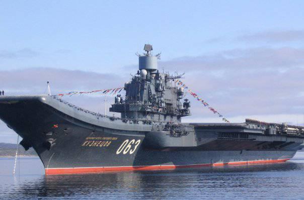 """""""Кабы не утонут"""" или """"великая армада"""" Х*йла: """"Путин хотел показать военную «мощь» ВМФ, а в итоге опозорился на весь мир"""", - израильский аналитик"""