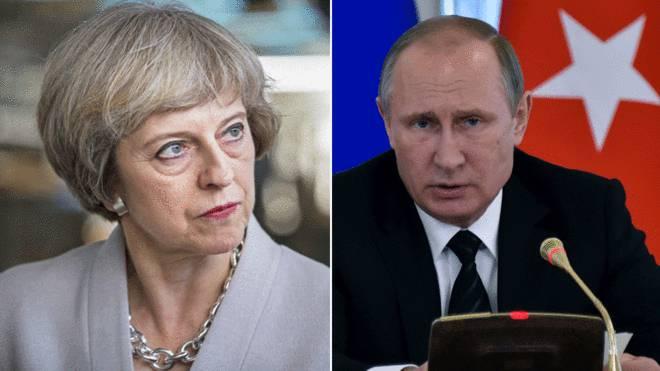 Отношения между Москвой и Вашингтоном худшие с 1973 года, - посол РФ в ООН Чуркин