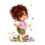 bs8_happy_birthday_by_belscrap-d68qfor.png