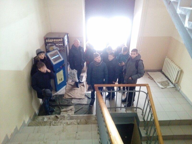 Виптех-шк15-ДОСААФ-01.jpg