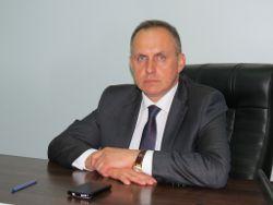 Грек Михаил