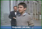 http//img-fotki.yandex.ru/get/1969/170664692.127/0_181c45_61b4cb2c_orig.png