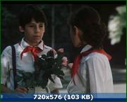 http//img-fotki.yandex.ru/get/1969/170664692.13a/0_182d92_b3cb39a4_orig.png