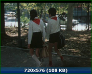 http//img-fotki.yandex.ru/get/1969/170664692.13b/0_182db0_56dad800_orig.png