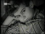 http//img-fotki.yandex.ru/get/1969/176260266.d3/0_2550f7_b077ddad_orig.jpg