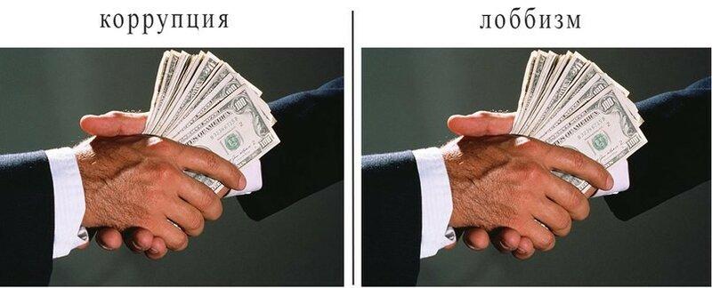 коррупция.jpg
