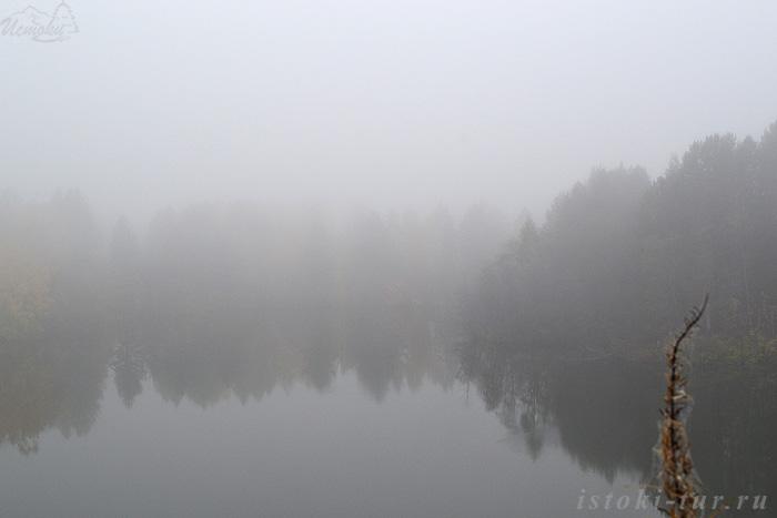 туман_tuman