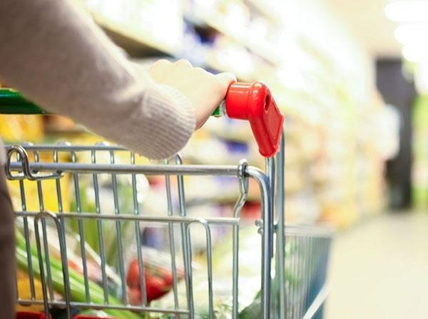Цены накартофель вСаратовской области выросли на7,5%