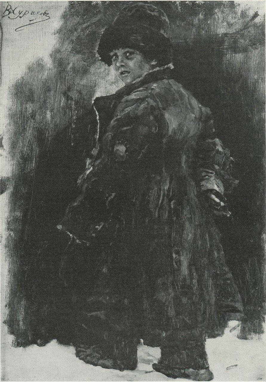 1-134.jpg