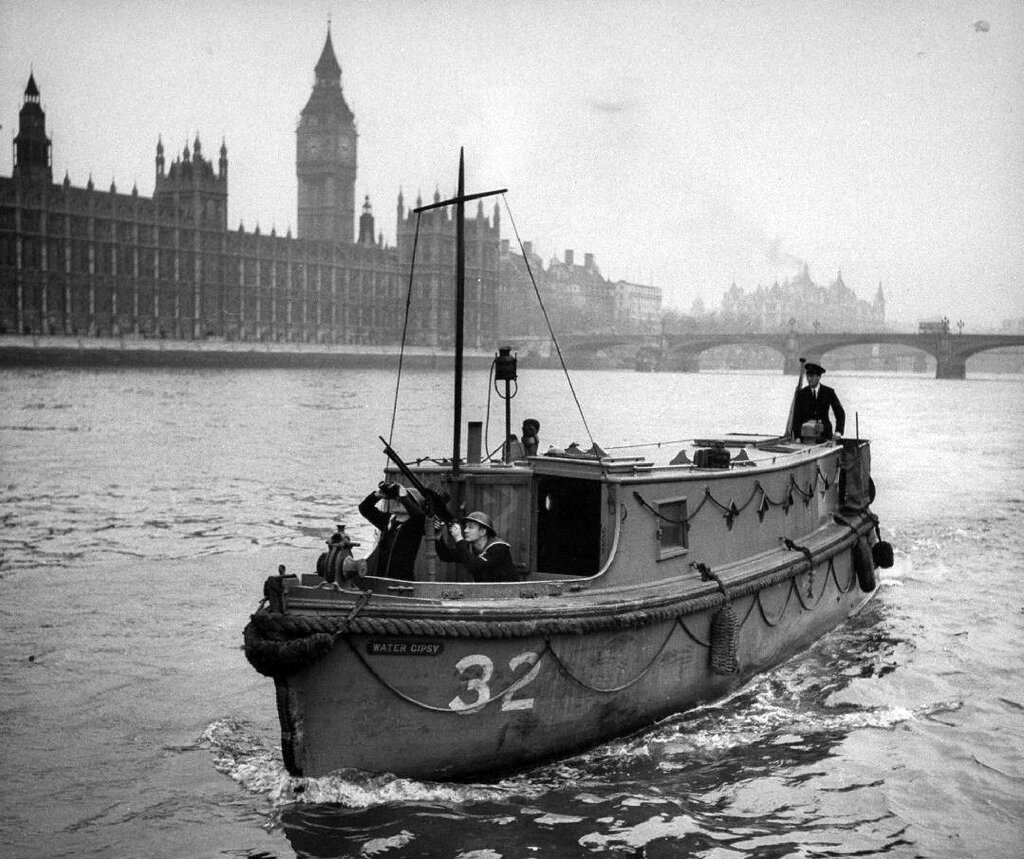 WATER GYPSY - 1944 03.jpg