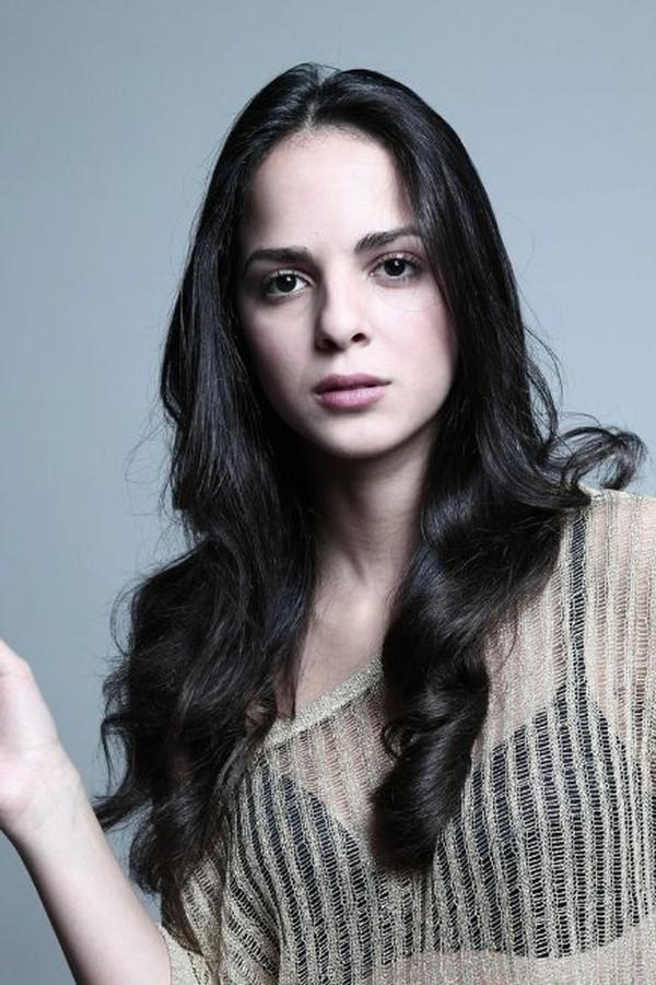 37. 11-е место: Шани Атиас / Shani Atias — израильская актриса и модель, младшая сестра Моран Атиас.