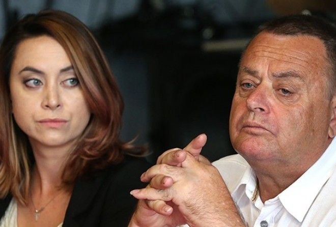 Суд обязал семью Фриске вернуть 21 миллион, не потраченный на ее лечение (3 фото)