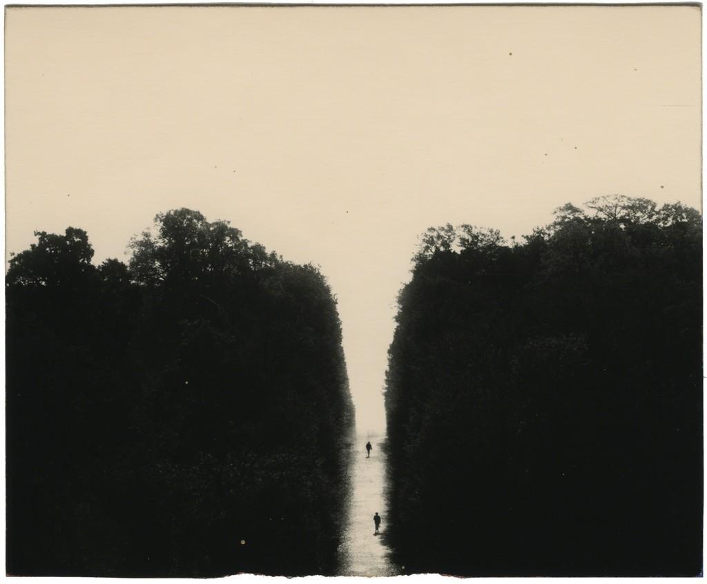 «Визуальные Хокку» Масао Ямамото