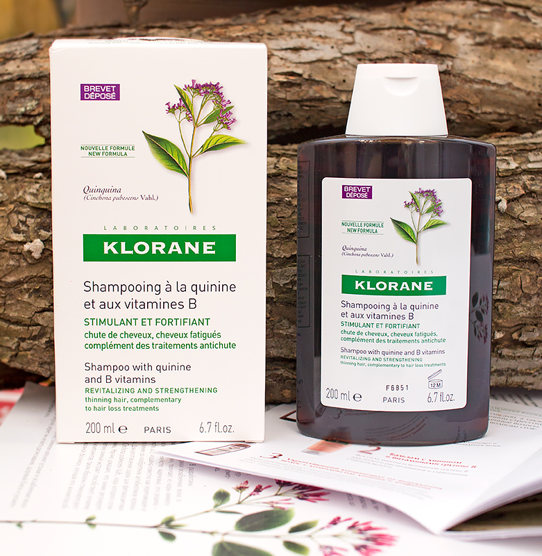 klorane-шампунь-бальзам-сыворотка-с-хинином-отзыв4.jpg