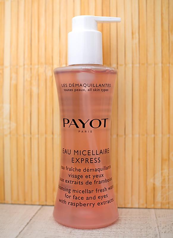 payot-мицеллярный-крем-очищающая-маска-мицеллярная-вода-отзыв3.jpg