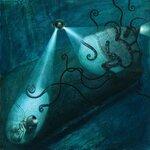 whale3001b.jpg