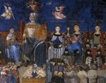 Lorenzetti's-Allegory-of-Good-and-Bad-Government-5.jpg