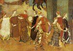 Lorenzetti's-Allegory-of-Good-and-Bad-Government-11.jpg