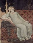 Lorenzetti's-Allegory-of-Good-and-Bad-Government-24-781x1024.jpg
