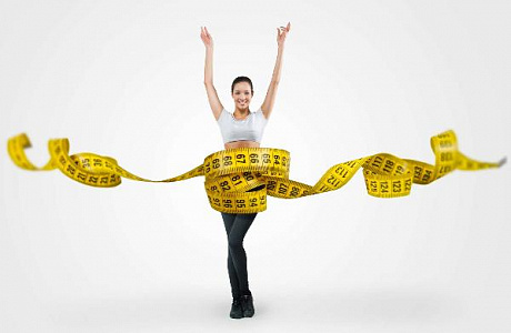 Ученые поведали опростом методе сбросить лишний вес
