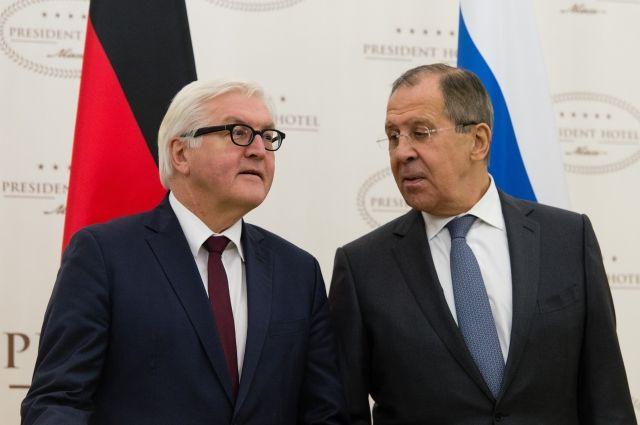 Керри призвал Дамаск предоставить оппозиции гарантии безопасности
