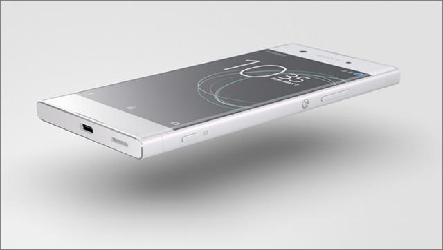 Новейшую модель Xperia XA1 телефона Сони реализуют по320 долларов