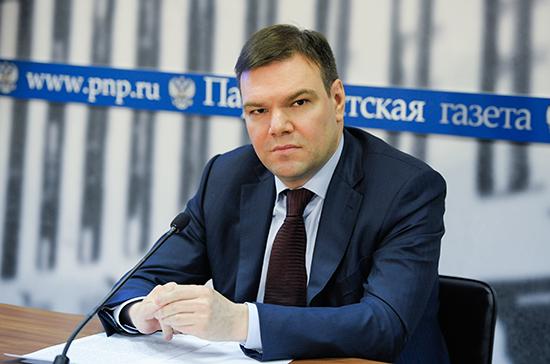 Порошенко забыл убрать кнопку сзаблокированного им«ВКонтакте» сосвоего сайта (1)