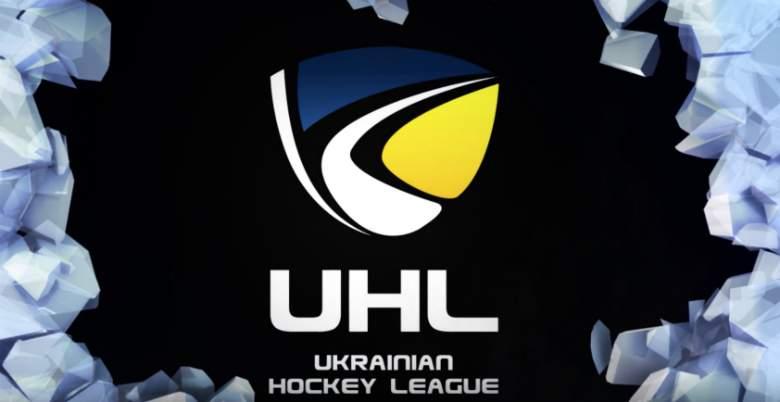 Чемпионат Украины похоккею трансформируется вмолодежную лигу