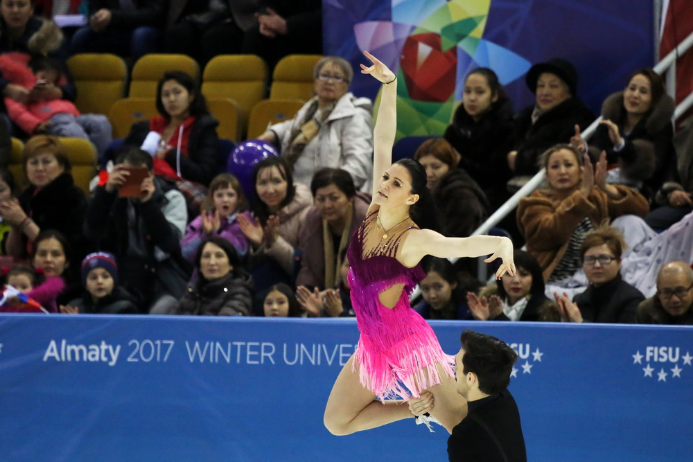 figure_skating_Almaty 48.JPG