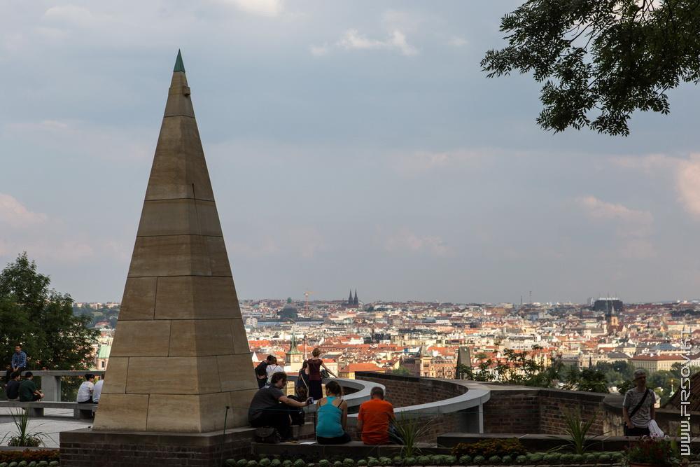 Prague 52.jpg