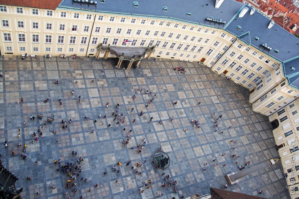 Prague 65.jpg
