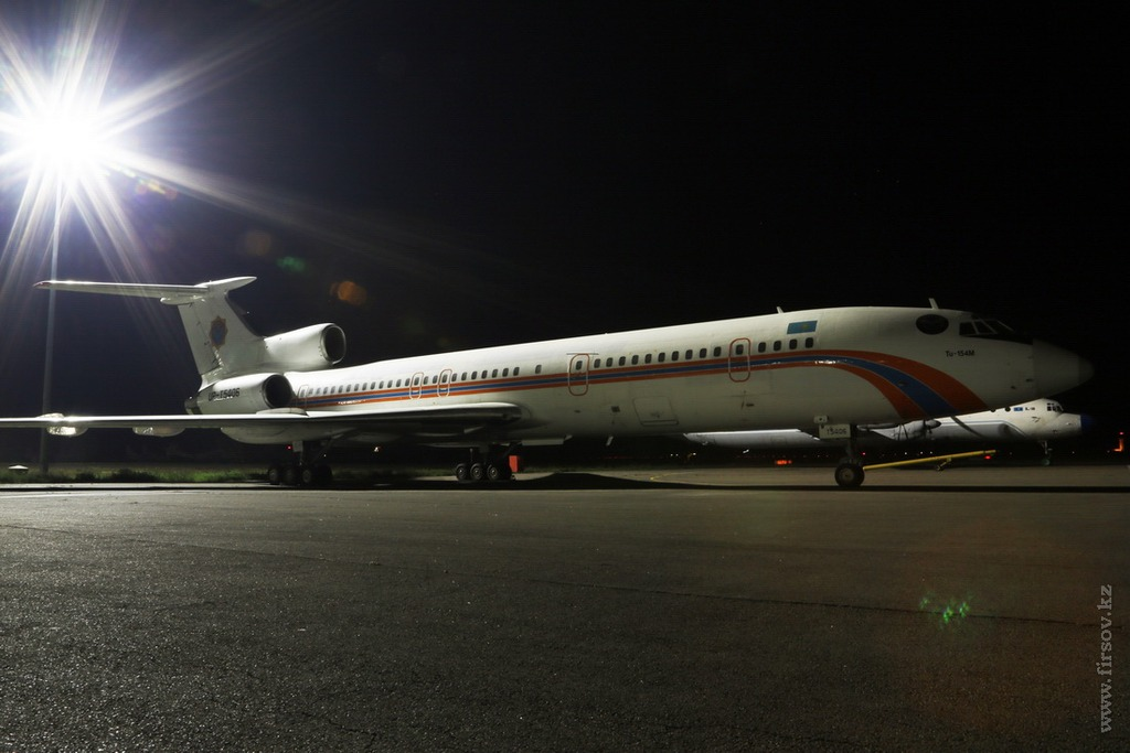 Tu-154M_UP-T5406_Government_KZ_27_ALA_resize.jpg