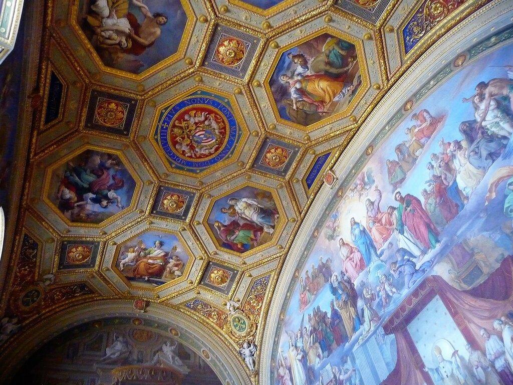 Vaticano-2016 (35).JPG