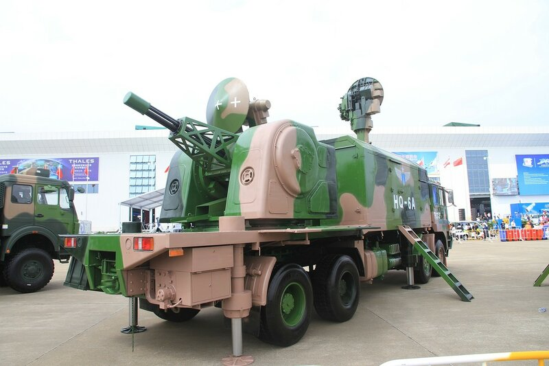 Chinese-made SAM systems 0_118363_a144c6c8_XL
