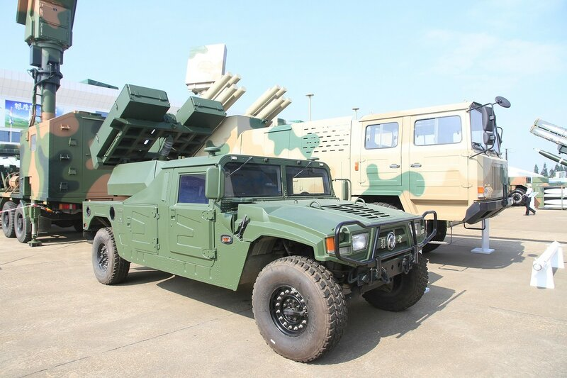 Chinese-made SAM systems 0_118380_2dbf7ef9_XL