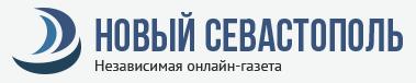 V-logo-new-sebastopol_com.