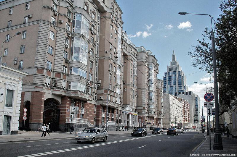 24. Долгоруковская улица. д6. 22.05.17.01..jpg