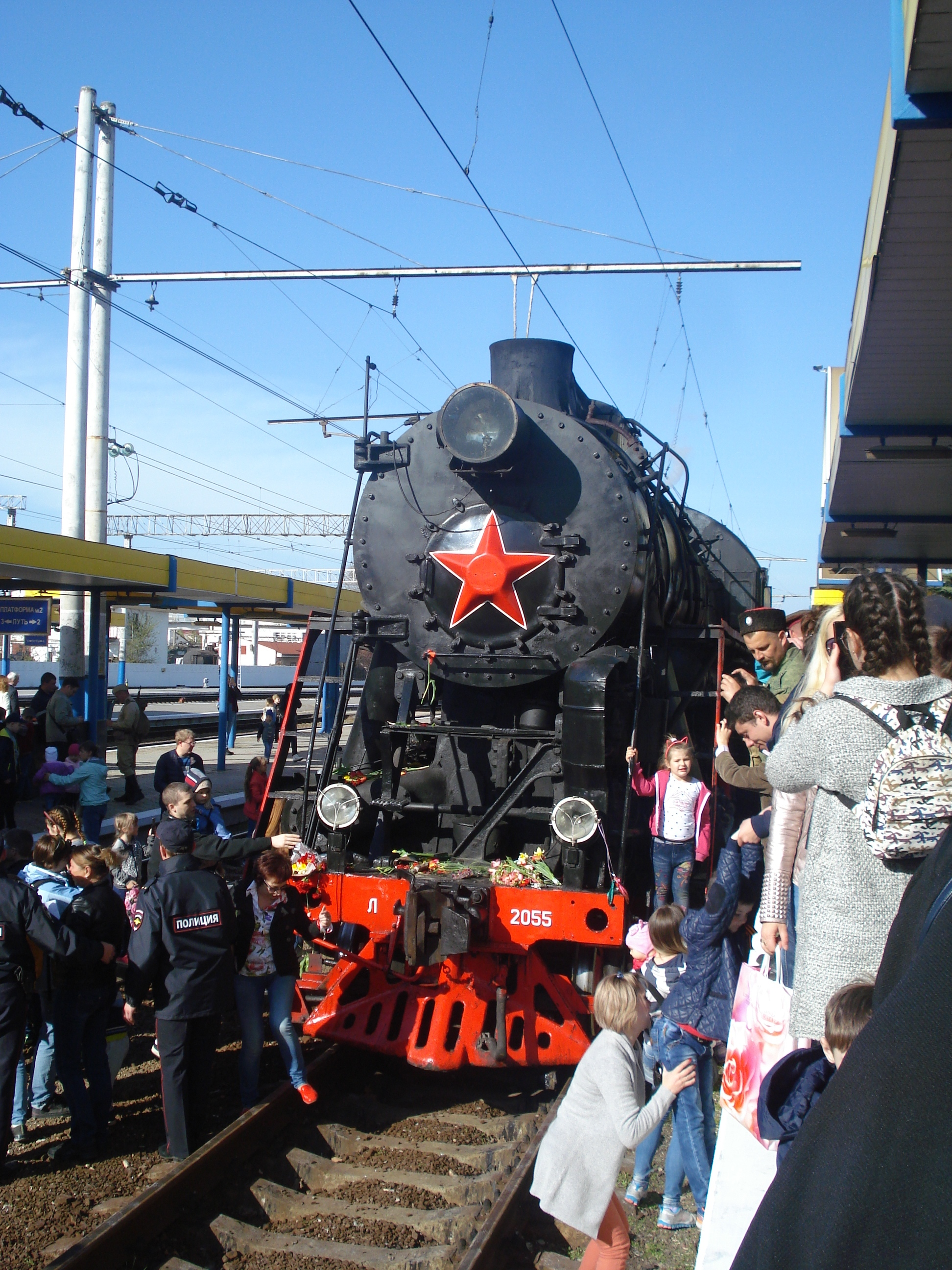 https://img-fotki.yandex.ru/get/194869/38146243.2e/0_d5df0_f71415e1_orig.jpg