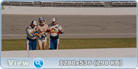Рики Бобби: Король дороги / Talladega Nights: The Ballad of Ricky Bobby (2006/BDRip/HDRip)
