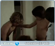 http//img-fotki.yandex.ru/get/1969/40980658.170/0_1b2e_1ea04cfc_orig.png