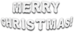 R11 - Xmas Letter - 015.png