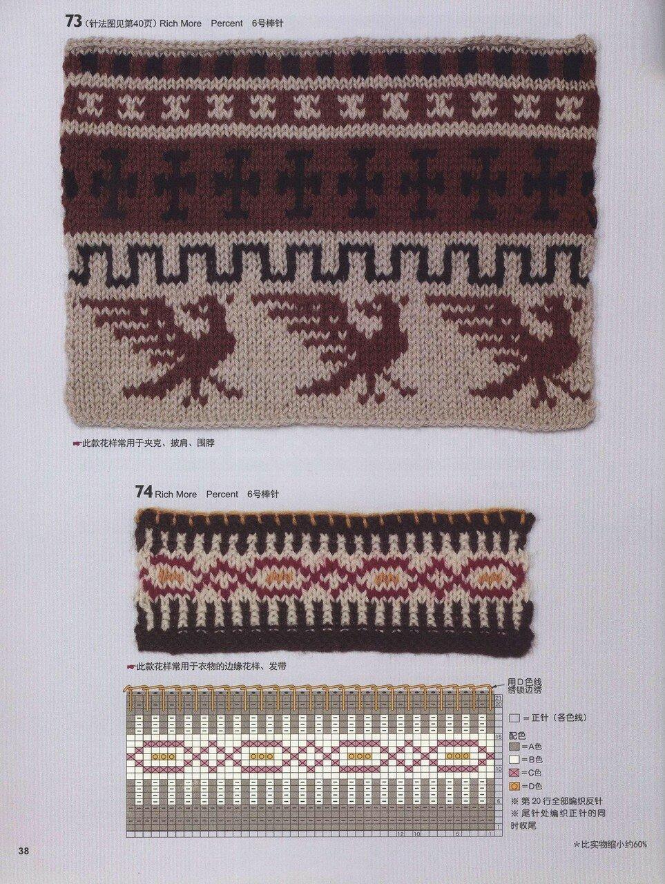 150 Knitting_40.jpg