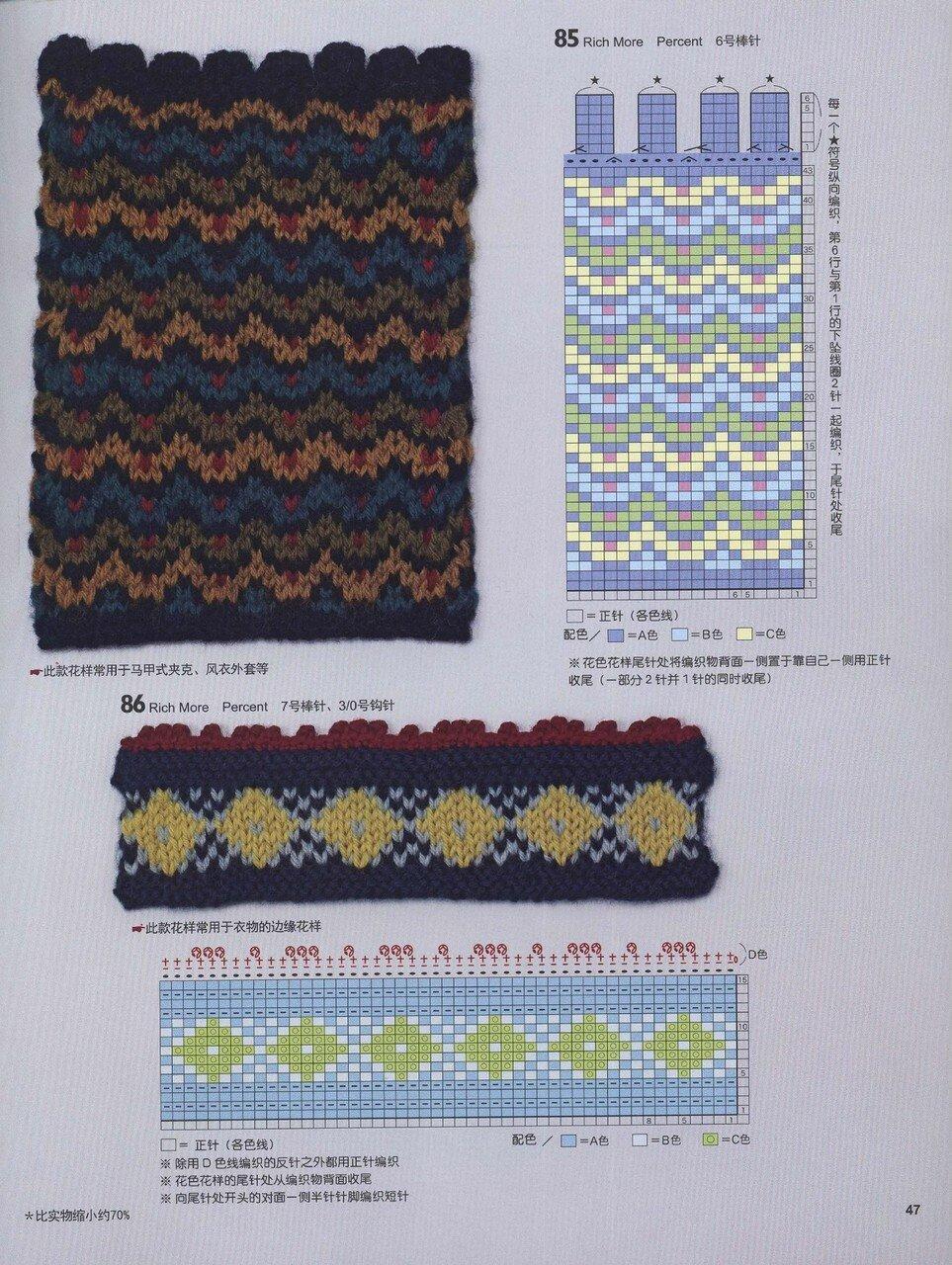 150 Knitting_49.jpg