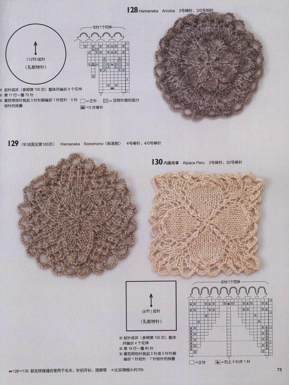 150 Knitting_75.jpg