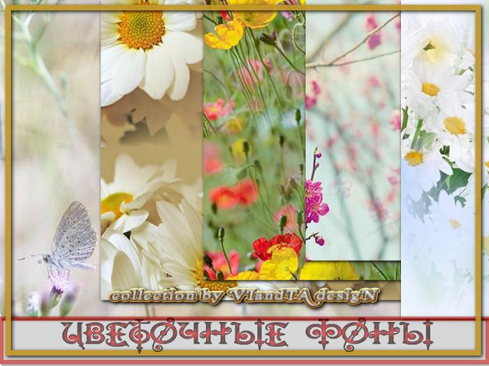 коллаж фоны бесшовные цветочны2.jpg